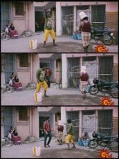 Dhillukku-Dhuttu-Tamil-Meme-Templates-67