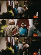 Dhillukku-Dhuttu-Tamil-Meme-Templates-79