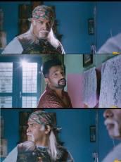 Dhillukku-Dhuttu-Tamil-Meme-Templates-85