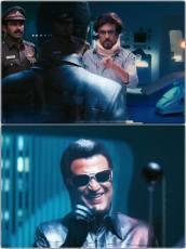 Enthiran Tamil Meme Templates (10)