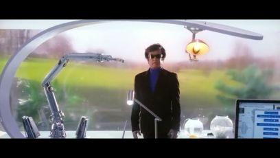 Enthiran Tamil Meme Templates (15)