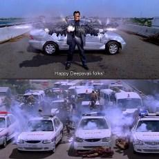 Enthiran Tamil Meme Templates (2)