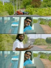 Frequently-Used-Tamil-Meme-Templates-115