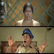 Frequently-Used-Tamil-Meme-Templates-118