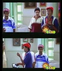 Frequently-Used-Tamil-Meme-Templates-121