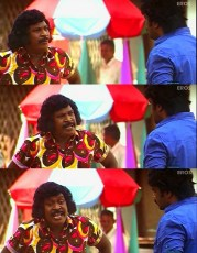 Frequently-Used-Tamil-Meme-Templates-124