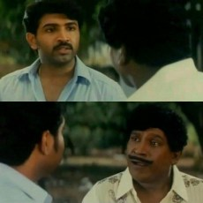 Frequently-Used-Tamil-Meme-Templates-132