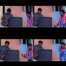 Frequently-Used-Tamil-Meme-Templates-133