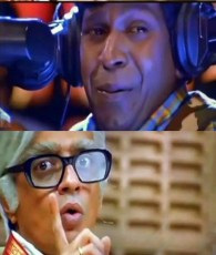 Frequently-Used-Tamil-Meme-Templates-138