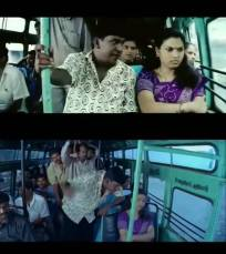 Frequently-Used-Tamil-Meme-Templates-26