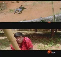 Frequently-Used-Tamil-Meme-Templates-29