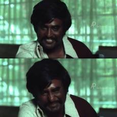 Frequently-Used-Tamil-Meme-Templates-33