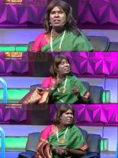 Frequently-Used-Tamil-Meme-Templates-44