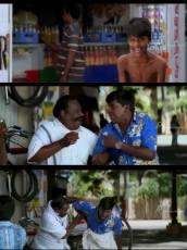 Frequently-Used-Tamil-Meme-Templates-45