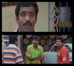Frequently-Used-Tamil-Meme-Templates-49