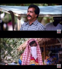Frequently-Used-Tamil-Meme-Templates-51