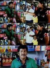 Frequently-Used-Tamil-Meme-Templates-73