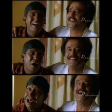 Frequently-Used-Tamil-Meme-Templates-83