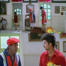Friends-Tamil-Meme-Templates-19