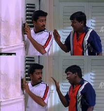 Friends Tamil Meme Templates (20)