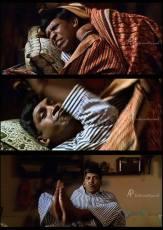 Friends Tamil Meme Templates (34)