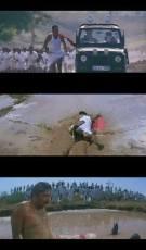 Gilli Tamil Meme Templates (1)