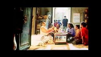 Gilli Tamil Meme Templates (10)
