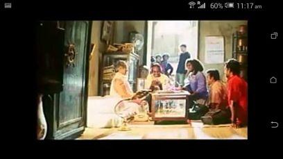 Gilli Tamil Meme Templates (12)
