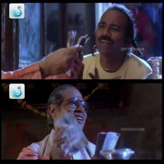 Gilli Tamil Meme Templates (13)