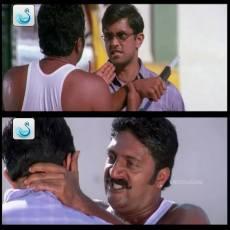 Gilli Tamil Meme Templates (16)