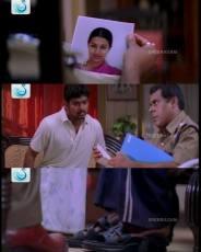 Gilli Tamil Meme Templates (17)