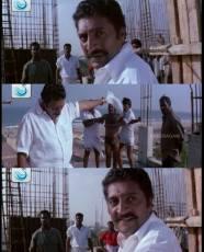 Gilli-Tamil-Meme-Templates-18