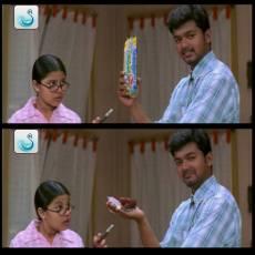 Gilli-Tamil-Meme-Templates-19