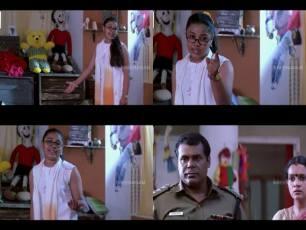 Gilli-Tamil-Meme-Templates-20