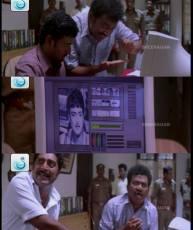 Gilli Tamil Meme Templates (23)