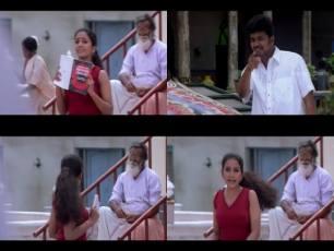 Gilli-Tamil-Meme-Templates-24