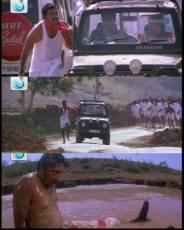 Gilli Tamil Meme Templates (28)