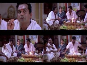 Gilli-Tamil-Meme-Templates-3