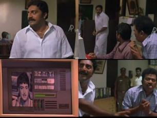 Gilli Tamil Meme Templates (3)