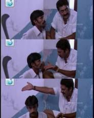 Gilli Tamil Meme Templates (31)