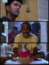 Gilli Tamil Meme Templates (34)