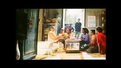 Gilli Tamil Meme Templates (4)