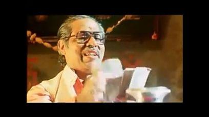 Gilli Tamil Meme Templates (5)