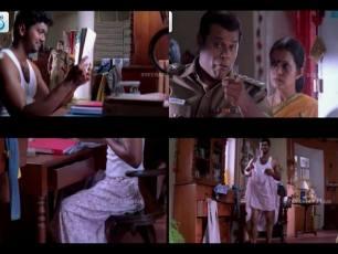 Gilli-Tamil-Meme-Templates-6