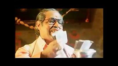 Gilli Tamil Meme Templates (7)