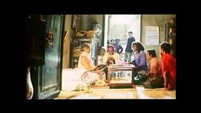 Gilli Tamil Meme Templates (8)