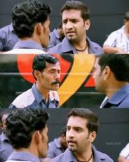 I Tamil Meme Templates (17)