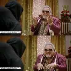 I Tamil Meme Templates (22)