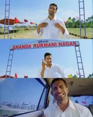 I Tamil Meme Templates (27)