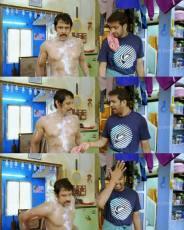 I-Tamil-Meme-Templates-28